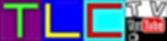 TLC TV YouTube Logo