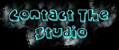 Contact The Studio