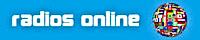 """""""Internetradiouk.com/"""""""