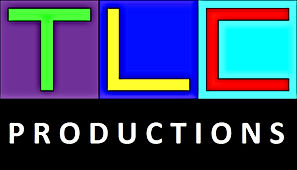 TLC PRODUCTIONS LOGO.jpg