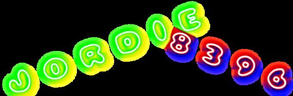 Jordie8396