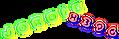 Jordie8396 Logo