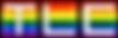 #Pride Logo 25p.png