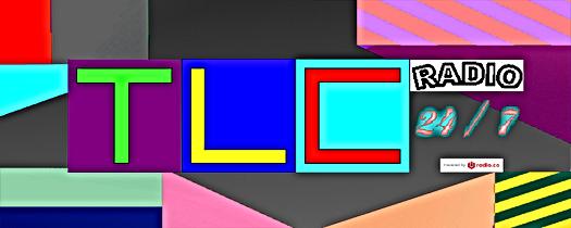 new Logo(big).png