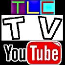 TLC TV on YouTube