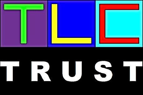 TLC Trust Logo
