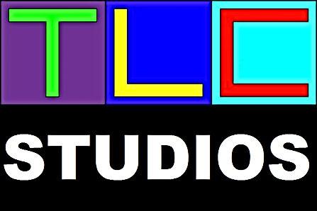 TLC Studios Logo