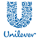 Unilever-Logo1.png