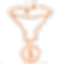 Sales Funnel Orange.png