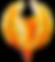 Emblem Bevel.png