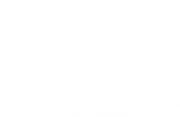 dreamworks-animation-logo-black-and-white.png