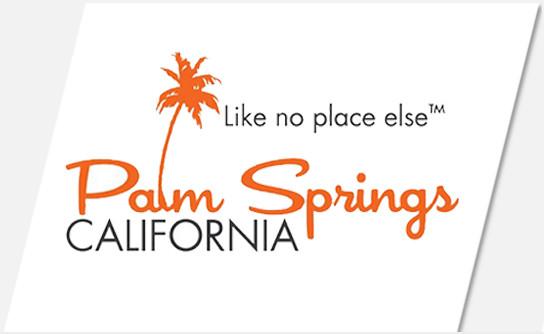 Palm Springs Website.jpg