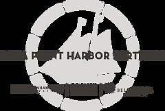 DPHP-logo.png