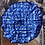 Thumbnail: Blue Lv Bonnet