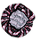 Thumbnail: Dvpe Givenchy Bonnet