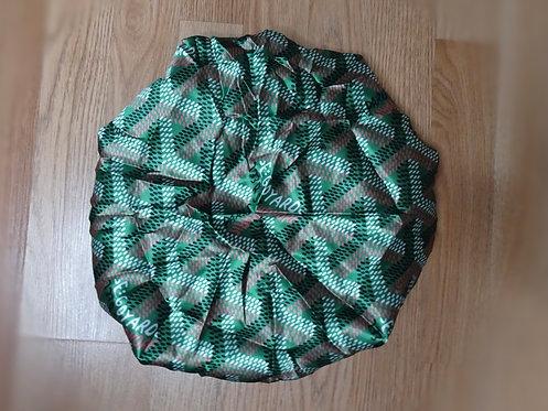 YSL Bonnet