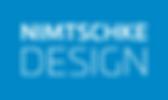 Logo Nimtschke Design