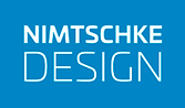 Logo Nimtschke Design02_edited.png