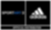 Logo Sportart3 Adidas