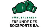 logo_foerderverein_freunde_des_boxsports
