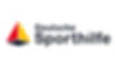 Logo Deutsche Sporthilfe