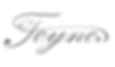 Logo Feynes