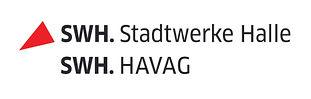 SWH.Stadtwerke Halle_SWH.HAVAG_2Logos_4c [Konvertiert].jpg