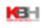 Logo KBH