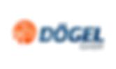 Logo Dögel GmbH