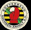 boxverband sa 20150608_header.png