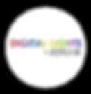 logo digital copia.png