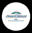 logo howard copia.png