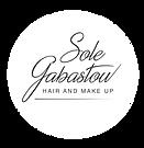 logo make up copia.png