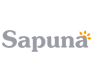 1_Primary_logo_on_transparent_256.png