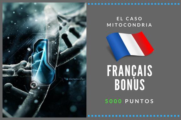 FRANÇAIS_BONUS