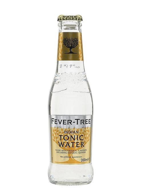 24 Fever-Tree PREMIUM INDIAN TONIC WATER