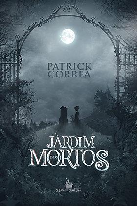 Jardim dos Mortos