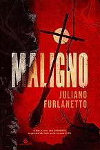 capa frontal - MALIGNO (1).jpg