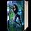 Thumbnail: Fantástica - Heróis da Humanidade vol.1