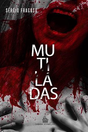 Mutiladas