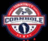 cornhole_image_LOGO_2019.png