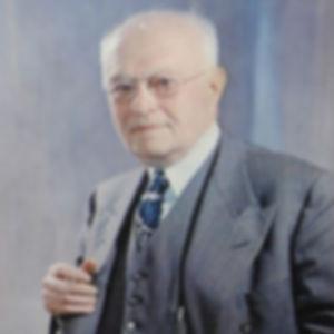 Siegmund Firestone