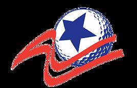 golflogo.png
