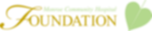 MCH_Foundation_Logo_web.png