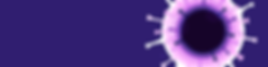 covid_banner_long.png