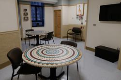 Pediatric Learning Center