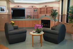 resident lounge - 1 (1)