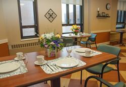 dining room - 1 (1)