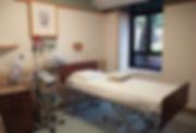 Room2-L.jpg