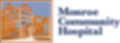 MCH_logo_navywords_Baskerville.png